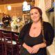 La Dolce Vita - Corolla NC Restaurant